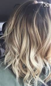 2015 wend hair colour 4232 best hairstyles images on pinterest hairstyles hair and braids