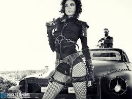 Mad Max Costume Mad Max Fashion Inspiration Buscar Con Google Punk Mad Ma