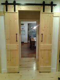 nice door styles for closets 88 for your interior design for home