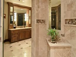 bathroom 38 right style bathroom floor hardwood flooring in