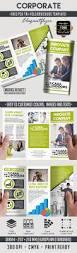 free corporate u2013 free psd tri fold psd brochure template psd flyer