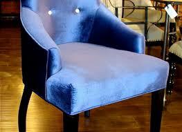 Velvet Vanity Chair Chair Purple Victorian Hastac2011 Org