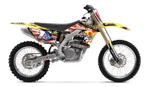 one industries motocross gear one industries team usa graphics