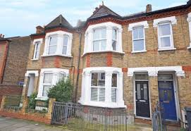 house plat 5 bedroom terraced house for sale in mill plat avenue isleworth