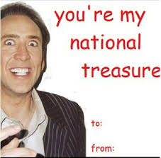 Funny Valentines Day Memes Tumblr - 16 valentine s day cards that will result in either a laugh or