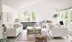 White Slipcovered Sofa Ikea Sofa White Slipcovers For Sofa Delight White Slipcover Sofa For