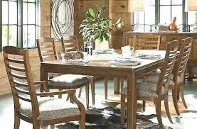 thomasville dining room sets thomasville dining room set dining ideas for dining room set