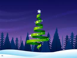 ecards christmas business ecards christmas ecards for business
