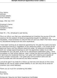 automotive electrician cover letter gallery of automotive