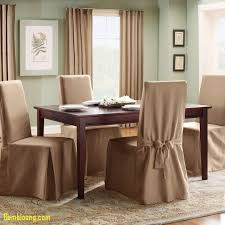 diy dining room chair covers dining room diy dining room chairs inspirational incredible easy