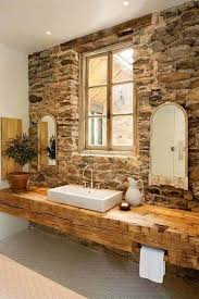 rustic bathrooms ideas bathroom decor new rustic bathroom ideas rustic bathroom sets
