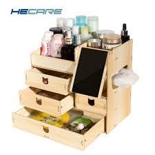 Diy Storage Box online get cheap diy storage boxes aliexpress com alibaba group