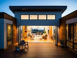 Incredible Houses 5 Incredible Modular Houses That You Should See