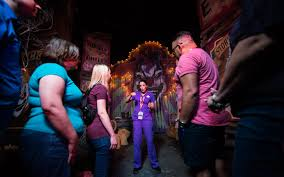 halloween horror nights 2016 tickets here u0027s a handy dandy list of all halloween horror nights 2016