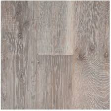 timberclick agate oak locking solid hardwood flooring liquidations
