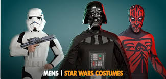 star wars day costume ideas star wars day fancy dress ideas