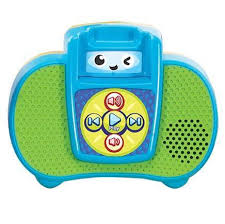 vtech touch u0026 learn activity deluxe desk target