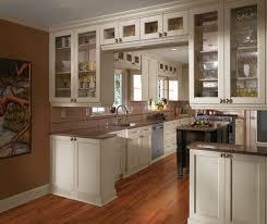 Interior Design Kitchen Designer Kitchen Renovation Kitchen - Kitchen craft kitchen cabinets