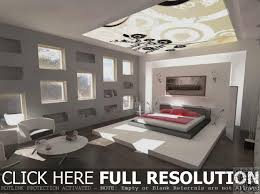 Bedroom Wall Colours As Per Vastu Choosing The Best Color For Bedroom Walls Loversiq