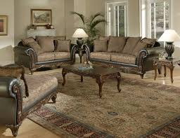 complete living room packages ikea furniture store complete living room sets with tv cheap