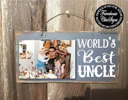 best 25 uncle gifts ideas on pinterest diy daddy gifts daddy
