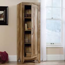 rustic tall narrow cabinet best cabinet decoration