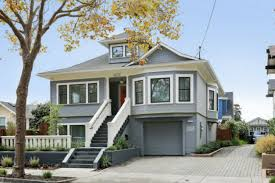 how to choose a paint color for your san rafael home expert advice