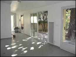 louer une chambre a marseille cherche une chambre a louer 28 images chambre louer une chambre