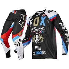 fox motocross kits fox motocross kits moto wallpaper