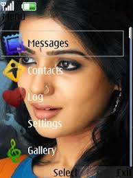 kajal name themes free nokia asha 206 samantha app download in themes wallpapers