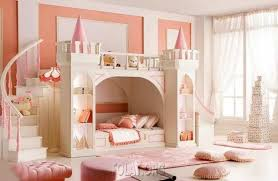princess bedroom decorating with large window and pink carpet also
