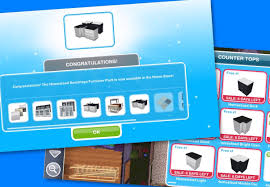 Happy Home Designer Furniture Unlock The Sims Freeplay Country Homestead Event The Who Games