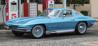 c2 corvette 1964 c2 corvette image gallery pictures