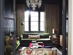 Curtains For Dark Blue Walls Cozy Navy Blue Room Cococozy