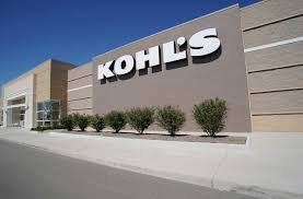 Shipping Stuff To College 13 Things To Know About Shopping At Kohl U0027s