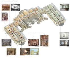 floor plans of castles house plan catherine palace floor best alexander parade halls map