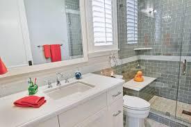 impressive kids bathroom tile easy interior designing bathroom