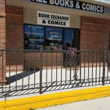 Barnes And Noble In St Augustine Fl All Books U0026 Comics Bookstores 1395 Us Hwy 1 S Saint Augustine