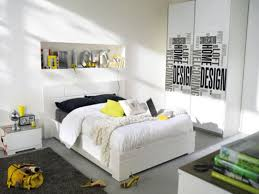 ikea chambres adultes chambre de luxe chambre adulte ikea modele chambre adulte ikea