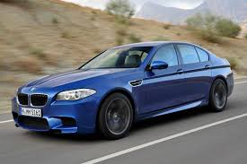bmw dealership inside used 2013 bmw m5 for sale pricing u0026 features edmunds