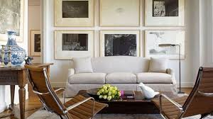 living room prints chic living room art wall prints for posters popular throughout 6