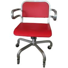 Office Chair Images Png Viyet Designer Furniture Seating Design Within Reach Nine O