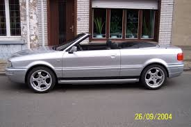 convertible audi 1998 audi cabriolet overview cargurus