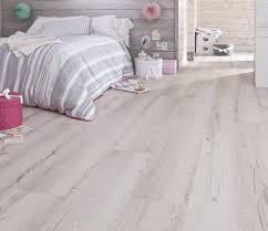 1 sol stratifie easylife aqua chene blanc maison