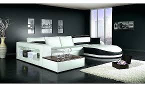 comment nettoyer un canapé en simili cuir noir entretien canape cuir produit nettoyant cuir canape comment
