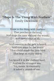 wedding quotes emily dickinson 116 best wedding readings quotes images on wedding