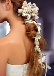celtic wedding hairstyles 107 best wedding hairstyles images on pinterest bridal