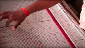ikea hand made rugs in india youtube