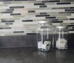 kitchen backsplashes self stick backsplash tiles kitchen peel