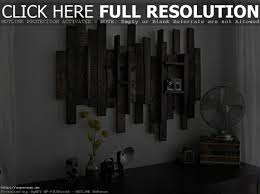 wood metal wall decor best decoration ideas for you